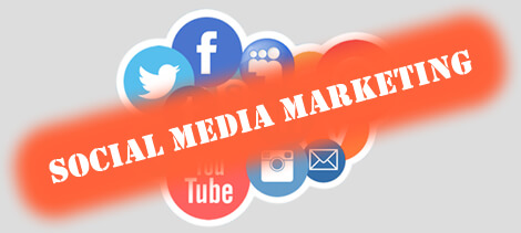 Benefits of Social Media Marketing to Advertise your Properties Online